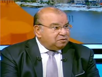 كاتب صحفي: العاصمة الإدارية الجديدة نقلة حضارية كبيرة