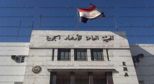 طقس الجمعة.. انخفاض طفيف بدرجات الحرارة.. والعظمي بالقاهرة ٣٤