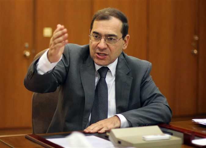 باستثمارات تبلغ 65 مليار جنيه.. البترول دعامة حقيقية للتنمية في مصر