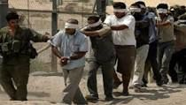 ستة أسرى يواصلون إضرابهم عن الطعام رفضا لاعتقالهم الإداري