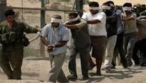 ناجى الشهابى يُتهم الاسره التى أوشت بالآسيرين الفلسطينين بالخيانه