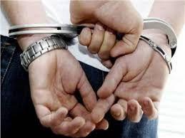 ضبط شخص لقيامه بالنصب والإحتيال على المواطنين بأسلوب إنتحال الصفة