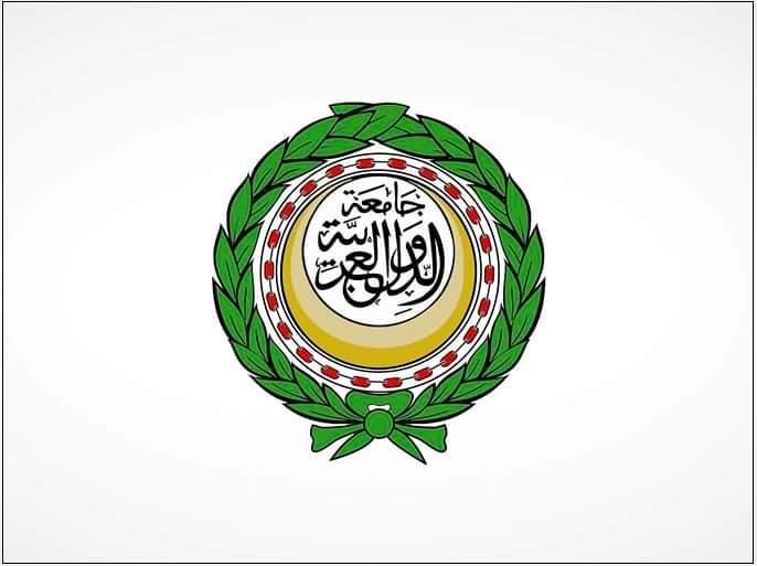 الجامعة العربية تحمل الاحتلال المسؤولية كاملة عن حياة الأسرى الفلسطينيين