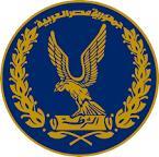 الأمن يضبط شخص لقيامه بقيادة سيارة بدون لوحات خلفية بالقاهرة