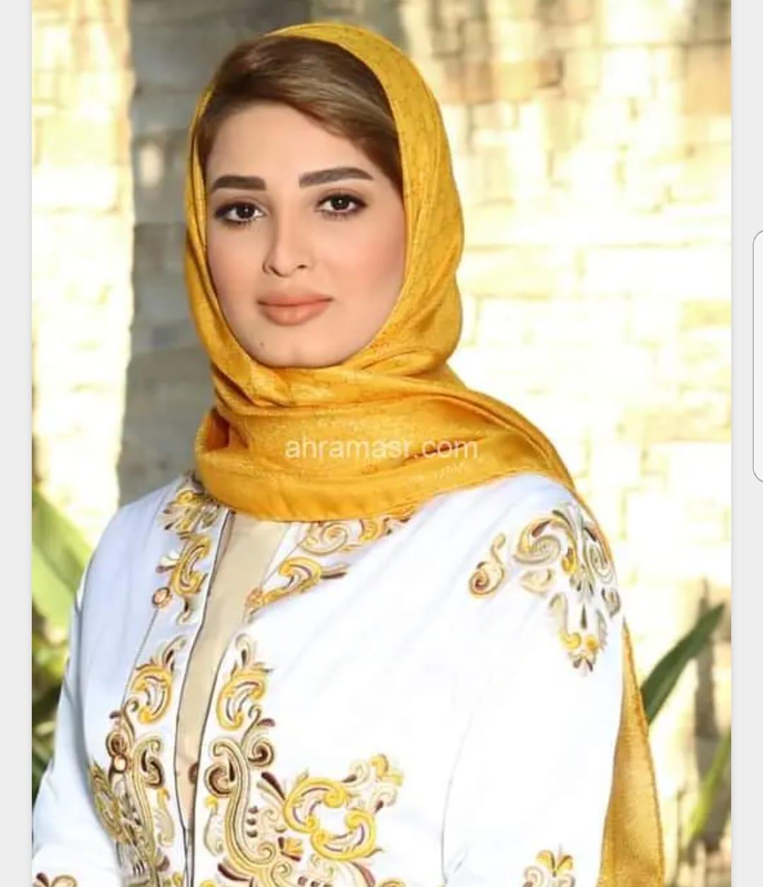 تحت شعار عمان تحت المجهر أنطلاق موسم قرش الحوت.. ومشغلي الأنشطة البحرية