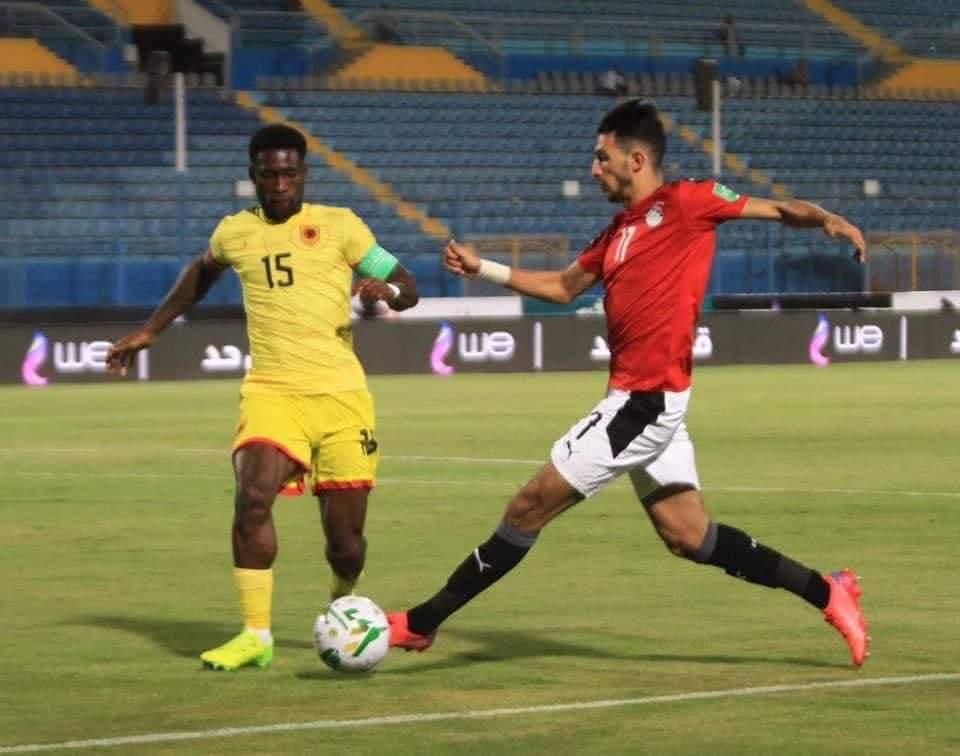 تأجيل دور الثمانية وقبل النهائي لكأس مصر