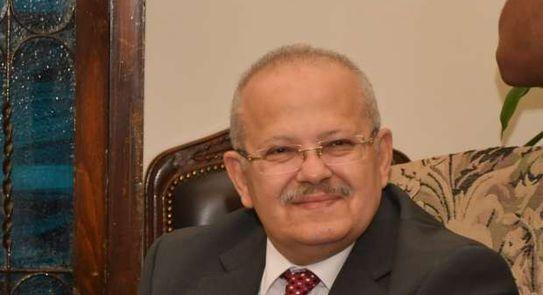 الخشت يعلن بدء الكشف الطبي للطلاب الجدد الملتحقين بكليات جامعة القاهرة اعتبارا من 22 سبتمبر واتخاذ كل الإجراءات الاحترازية لحماية الطلاب