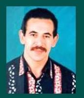 جامعة الفيوم: تعيين الدكتور مكرم أحمد مديرًا لوحدة معامل وأجهزة جامعة الفيوم