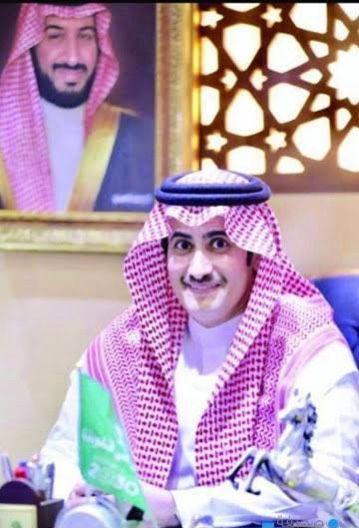 على ابراهيم السنيدى يكتب يوم الوطن .. السعودية العظمى تشيد العالم