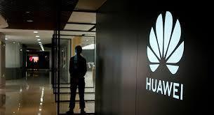 هواوي: مواصلة الابتكار لدفع عجلة التحول الرقمي