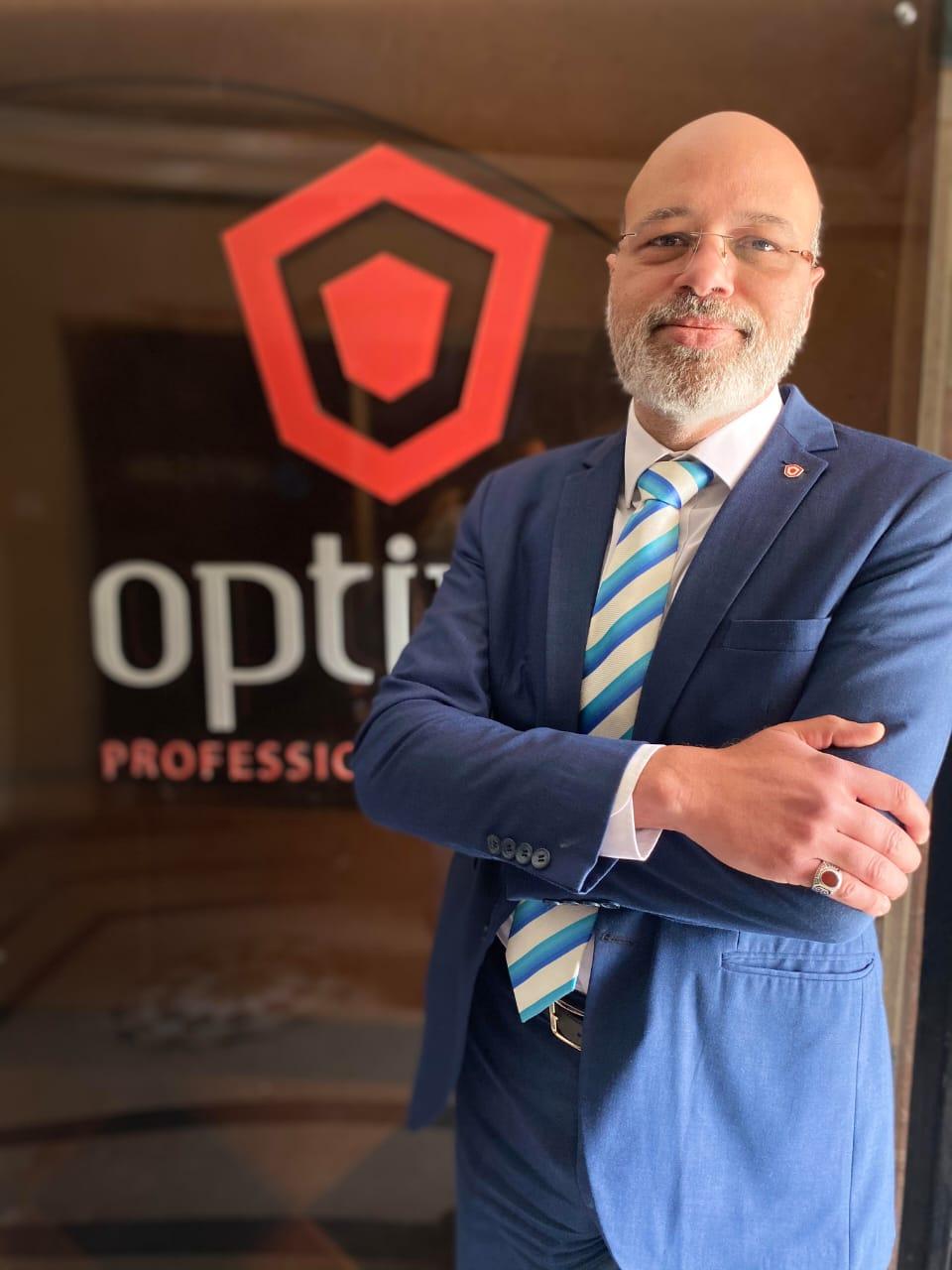 """""""أتيفو نتوركس"""" العالمية تختار خدمات Optima PS المصرية لدعم عملياتها في السوق المحلي"""