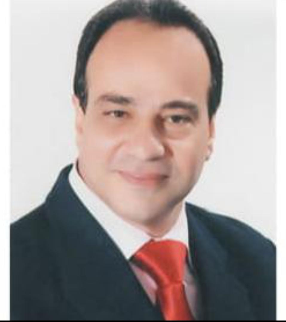 مصر المحروسه
