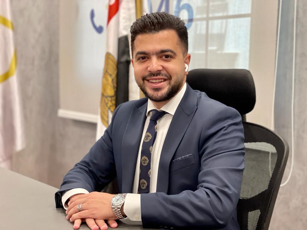 رئيس شركة معمار الأشراف: المدن الذكية الحل السحرى لمشاكل العمران فى مصر