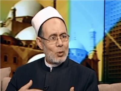 وكيل وزارة الأوقاف: الشهيد ينجو من عذاب القبر ويدخل 70 من أهله الجنة