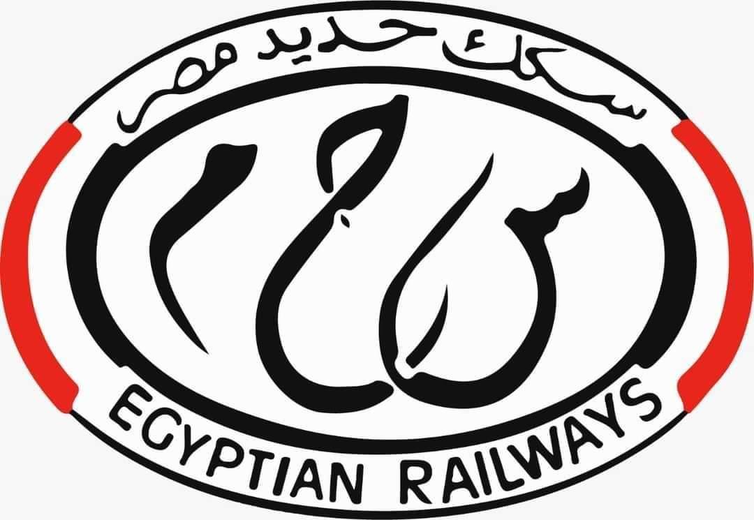 السكك الحديدية: تعطل حركة مسير القطارات بمحطة أوسيم (خط إمبابة / المناشي / إيتاي البارود) لتدلي  كابل ضغط عالي