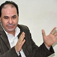 مختص بالشأن الليبي: القوات الأجنبية لن تخرج في ليلة وضحاها