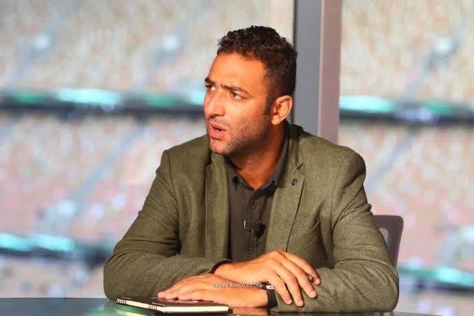ميدو يكشف مفاجأة: عمر مرموش رفض الانضمام لنادي الزمالك