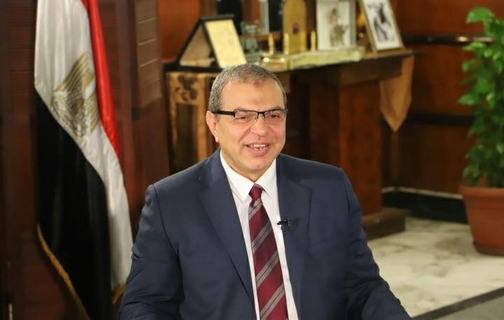 القوى العاملة: توفير  42 فرصة عمل للمصريين راغبى نقل الكفالة بجدة