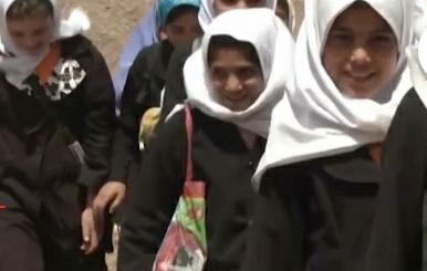 في يومها العالمي .. دعم حقوق الفتيات والمساواة بين الجنسين