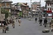باكستان تدين جرائم الاحتلال الهندى فى جامو وكشمير