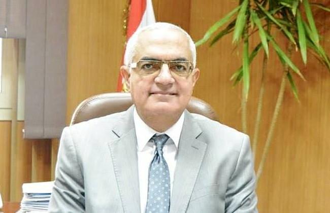 جامعة المنصورة تحتفل بالذكرى ٤٨ لنصر أكتوبر المجيد