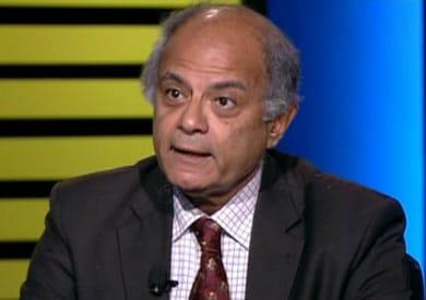 حسين هريدي: زيارة الرئيس السيسي إلى المجر تكرس الوجود المصري داخل المجموعة الأوروبية