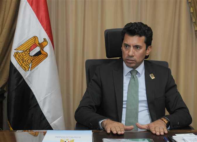 """مسؤول """"الديمقراطي الكردستاني"""": حصدنا أكثرية مقاعد الإقليم في الانتخابات العراقية"""