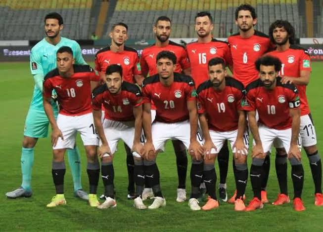 كيروش يعلن تشكيل منتخب مصر لمواجهة ليبيا