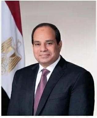 أستاذ علوم سياسية: الدولة المصرية تنتهج سياسة الدبلوماسية الهادئة
