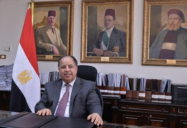وزير المالية: شهادة ثقة جديدة من المستثمرين الأجانب.. فى صلابة الاقتصاد المصرى