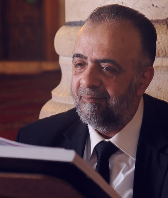 التفسير الجامع للدكتور محمد عبدالستار يسلط الضوء على حياتنا بنظرة إسلامية