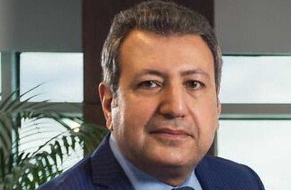 برلماني: مشروع تطوير الريف المصري يحد من الهجرة الداخلية