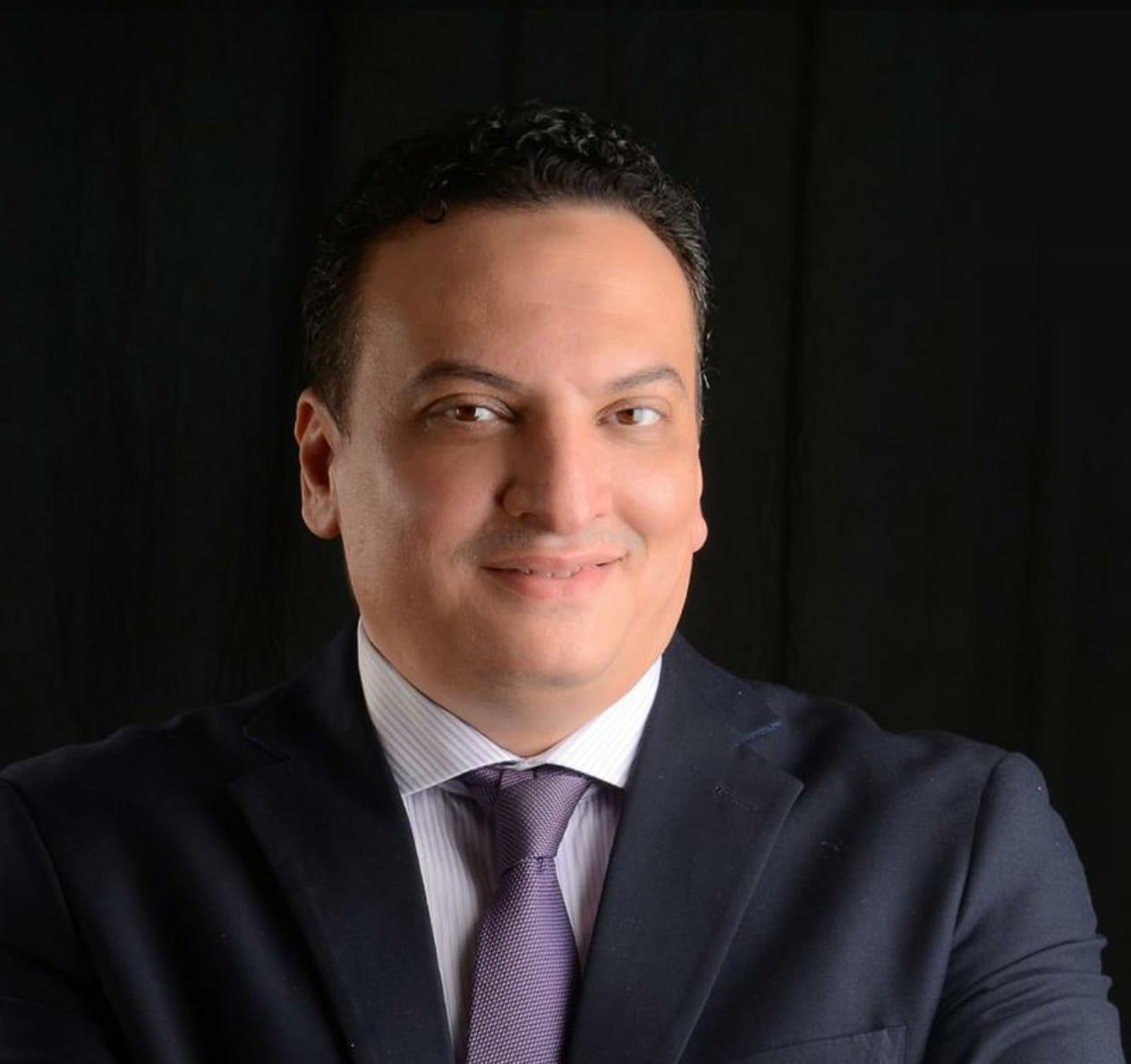 """خبير إقتصادي: إنضماممصر رسميًا لمؤشر """" جي بي مورجان""""..بشرة خير وإنتعاش لعدد من القطاعات الإقتصادية"""