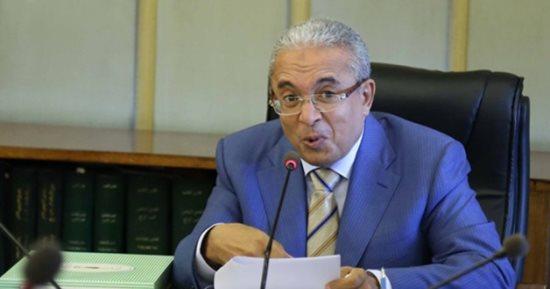 برلماني: مشاركة القطاع الخاص بمشروعات البنية التحتية يزيد الاستثمارات