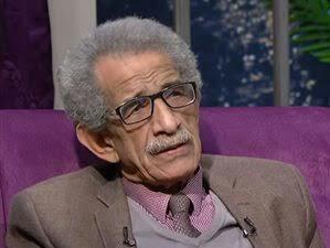 """خالد جلال ينعى أستاذ الأدب الشعبي الدكتور """"صلاح الراوى"""""""