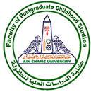 الدكتور زكريا الدسوقي رئيسا لقسم الإعلام وثقافة الطفل بكلية الدراسات العليا للطفولة بجامعة عين شمس